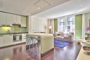 hotel-image