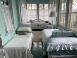 Susquehanna Manor Inn - Accommodation - Marietta