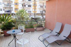 Lemon Rooms Sorrento - AbcAlberghi.com