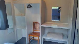 Hobart Cabins & Cottages, Penziony  Hobart - big - 14