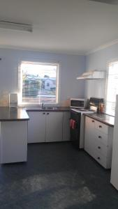 Hobart Cabins & Cottages, Penziony  Hobart - big - 22