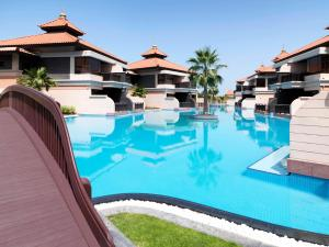 Anantara The Palm Dubai Resort (22 of 57)