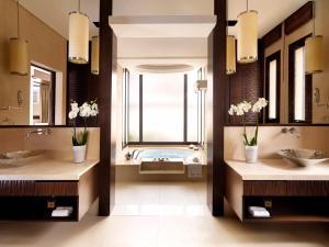 Anantara The Palm Dubai Resort (23 of 57)