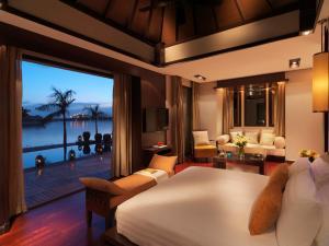 Anantara The Palm Dubai Resort (24 of 57)