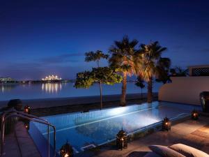 Anantara The Palm Dubai Resort (18 of 57)