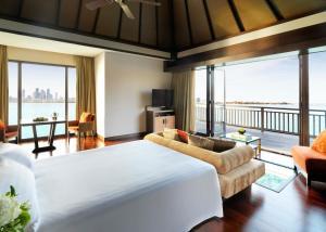 Anantara The Palm Dubai Resort (27 of 57)