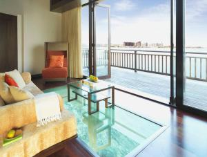 Anantara The Palm Dubai Resort (28 of 57)