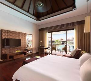 Anantara The Palm Dubai Resort (31 of 57)