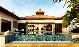 Anantara The Palm Dubai Resort (19 of 57)