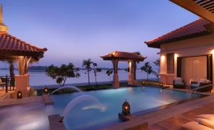 Anantara The Palm Dubai Resort (32 of 57)
