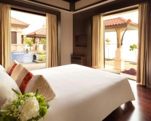 Anantara The Palm Dubai Resort (33 of 57)