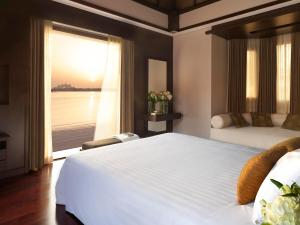 Anantara The Palm Dubai Resort (34 of 57)