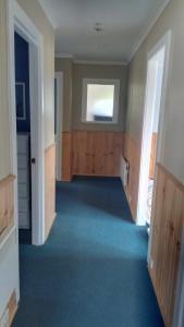 Hobart Cabins & Cottages, Pensionen  Hobart - big - 24
