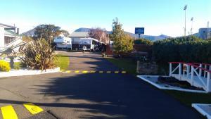 Hobart Cabins & Cottages, Pensionen  Hobart - big - 40