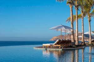 Grand Velas Los Cabos (14 of 63)