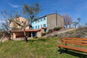 Hostales Baratos - Residence Gold Istra