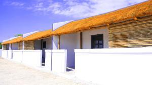 . Namshingo Lodge & Guesthouse
