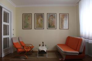 obrázek - Zsofia's Studio