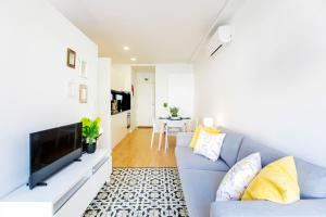 obrázek - Cosy Porto City Centre 2 bedroom Apartment