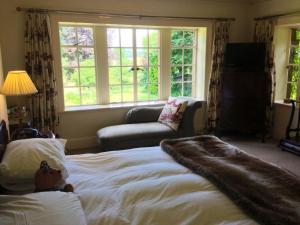 Trigony House Hotel & Garden Spa (11 of 33)
