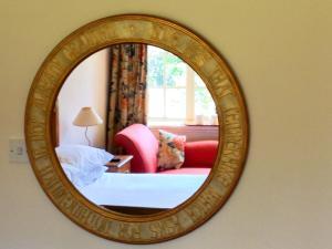 Trigony House Hotel & Garden Spa (9 of 29)