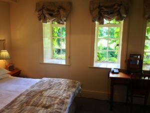 Trigony House Hotel & Garden Spa (31 of 33)