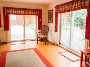 obrázek - Cozy Home in Bar Harbor - Acadia in your Backyard