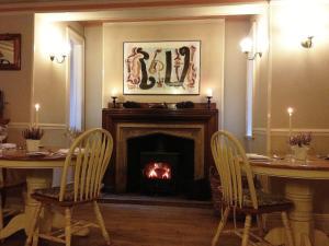 Trigony House Hotel & Garden Spa (12 of 33)