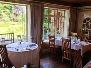 Trigony House Hotel & Garden Spa (22 of 29)