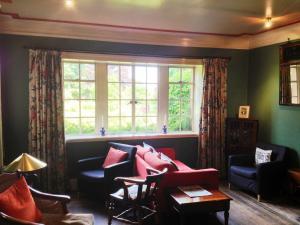 Trigony House Hotel & Garden Spa (23 of 29)