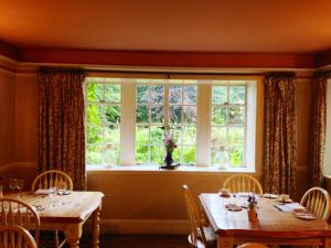 Trigony House Hotel & Garden Spa (15 of 29)