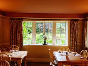 Trigony House Hotel & Garden Spa (20 of 33)