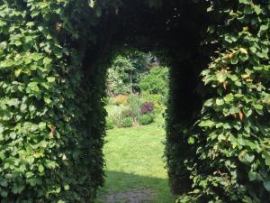 Trigony House Hotel & Garden Spa (27 of 33)