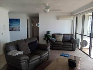 Bougainvillea Gold Coast Holiday Apartments