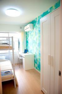 LCHOTEL&STAY 2A