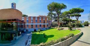 Kolping Hotel Casa Domitilla - AbcAlberghi.com