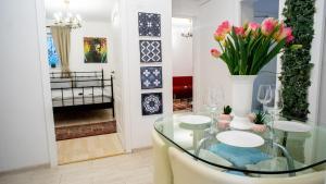 obrázek - Apartament in inima Bucurestiului