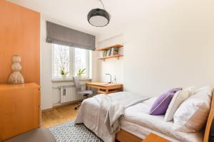 Rent like home Aleja Wyzwolenia 10