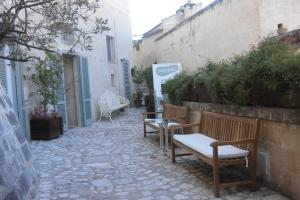 L'Hotel in Pietra (31 of 87)