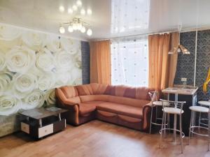 Apartament Ленина 250/2 - Yaminskoye