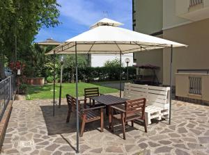Appartamento 400 mt dal mare - AbcAlberghi.com