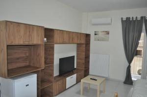 Lux apartment near the center & sea of Saloniki