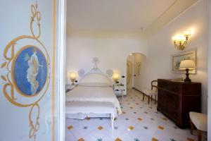 Palazzo Murat (39 of 59)