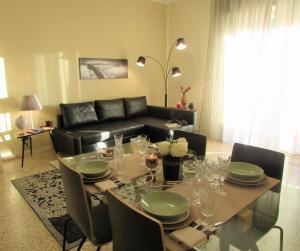Roby's House Casa Vacanze - AbcAlberghi.com