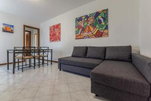Casa da Suite Cometa - AbcAlberghi.com