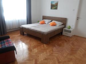 Apartment Silea Centar