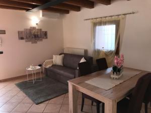 obrázek - Appartamento Relax