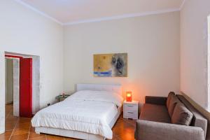 Casa Michela Holiday Home - AbcAlberghi.com