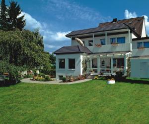 Haus Nethegau - Alhausen
