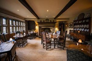 Holdsworth House Hotel (7 of 56)